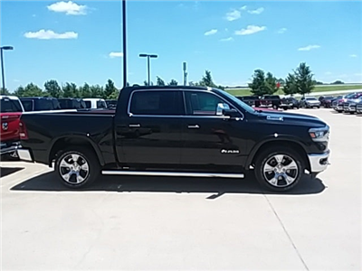 2019 Ram 1500 Crew Cab 4x2,  Pickup #KN507388 - photo 5