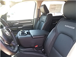 2019 Ram 1500 Crew Cab 4x2,  Pickup #KN507388 - photo 10