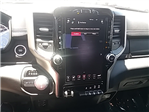 2019 Ram 1500 Crew Cab 4x2,  Pickup #KN507388 - photo 12