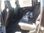 2019 Ram 1500 Crew Cab 4x2,  Pickup #KN507388 - photo 6