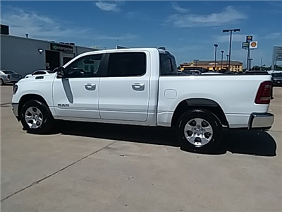 2019 Ram 1500 Crew Cab 4x2,  Pickup #KN508512 - photo 2