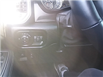 2019 Ram 1500 Crew Cab 4x4,  Pickup #KN511004 - photo 21