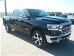 2019 Ram 1500 Crew Cab 4x4,  Pickup #KN511004 - photo 1