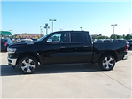 2019 Ram 1500 Crew Cab 4x4,  Pickup #KN511004 - photo 4