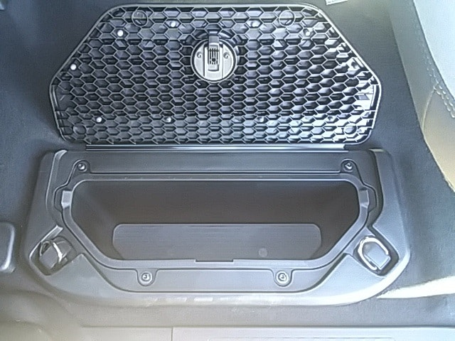 2019 Ram 1500 Crew Cab 4x2,  Pickup #KN530924 - photo 9