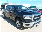 2019 Ram 1500 Crew Cab 4x2,  Pickup #KN530924 - photo 1