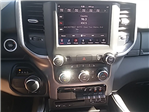 2019 Ram 1500 Crew Cab 4x2,  Pickup #KN530924 - photo 19