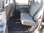 2019 Ram 1500 Crew Cab 4x2,  Pickup #KN530924 - photo 7