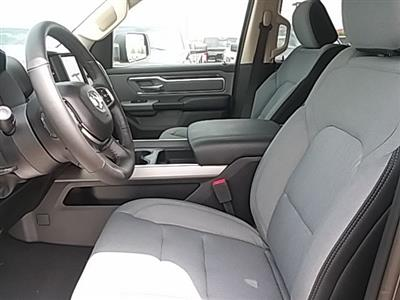 2019 Ram 1500 Crew Cab 4x2,  Pickup #KN534824 - photo 10