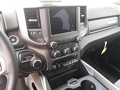 2019 Ram 1500 Crew Cab 4x2,  Pickup #KN534824 - photo 12