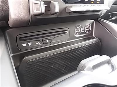 2019 Ram 1500 Crew Cab 4x2,  Pickup #KN534824 - photo 15