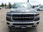 2019 Ram 1500 Crew Cab 4x2,  Pickup #KN534824 - photo 3