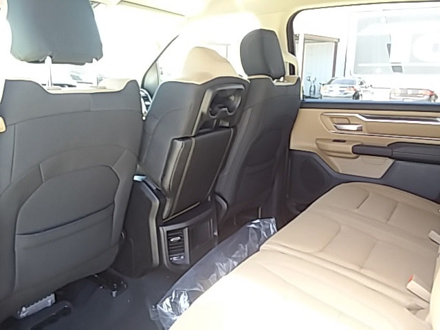 2019 Ram 1500 Crew Cab 4x4,  Pickup #KN538409 - photo 11