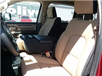 2019 Ram 1500 Crew Cab 4x4,  Pickup #KN538409 - photo 14