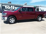 2019 Ram 1500 Crew Cab 4x4,  Pickup #KN538409 - photo 4
