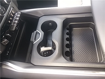 2019 Ram 1500 Crew Cab 4x4,  Pickup #KN540024 - photo 16