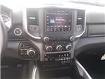 2019 Ram 1500 Crew Cab 4x4,  Pickup #KN540024 - photo 14