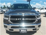 2019 Ram 1500 Crew Cab 4x4,  Pickup #KN540024 - photo 4