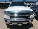 2019 Ram 1500 Crew Cab 4x4,  Pickup #KN565468 - photo 3
