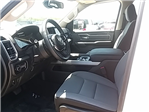 2019 Ram 1500 Crew Cab 4x4,  Pickup #KN565468 - photo 6