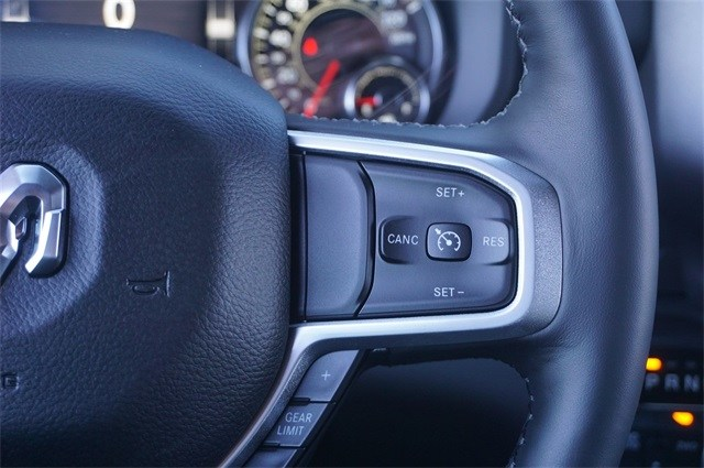2019 Ram 1500 Crew Cab 4x4,  Pickup #KN565469 - photo 30