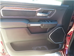 2019 Ram 1500 Crew Cab 4x4,  Pickup #KN573947 - photo 12