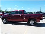 2019 Ram 1500 Crew Cab 4x4,  Pickup #KN573947 - photo 2