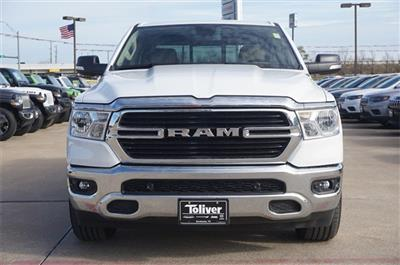 2019 Ram 1500 Crew Cab 4x2,  Pickup #KN578002 - photo 3