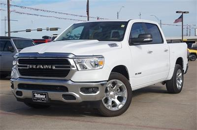 2019 Ram 1500 Crew Cab 4x2,  Pickup #KN578002 - photo 4