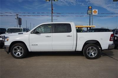 2019 Ram 1500 Crew Cab 4x2,  Pickup #KN578002 - photo 5