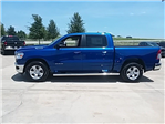 2019 Ram 1500 Crew Cab 4x2,  Pickup #KN596478 - photo 4