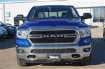 2019 Ram 1500 Crew Cab 4x4,  Pickup #KN653950 - photo 3