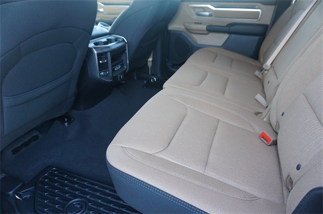 2019 Ram 1500 Crew Cab 4x2,  Pickup #KN679765 - photo 31