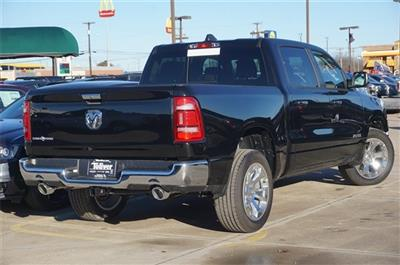 2019 Ram 1500 Crew Cab 4x2,  Pickup #KN679765 - photo 2