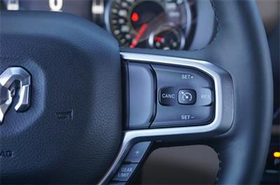 2019 Ram 1500 Crew Cab 4x2,  Pickup #KN679765 - photo 30