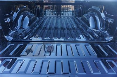 2019 Ram 1500 Crew Cab 4x2,  Pickup #KN679765 - photo 33