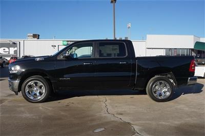 2019 Ram 1500 Crew Cab 4x2,  Pickup #KN679765 - photo 5