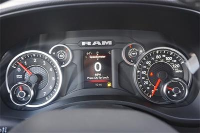 2019 Ram 1500 Crew Cab 4x2,  Pickup #KN679770 - photo 17