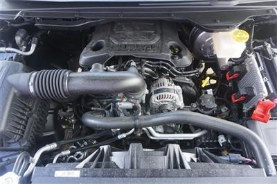 2019 Ram 1500 Crew Cab 4x2,  Pickup #KN679770 - photo 30