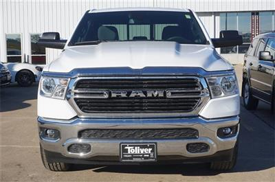 2019 Ram 1500 Crew Cab 4x2,  Pickup #KN684488 - photo 3