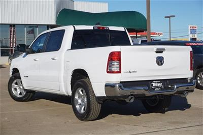 2019 Ram 1500 Crew Cab 4x2,  Pickup #KN684488 - photo 6