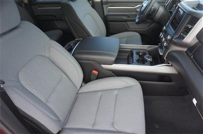 2019 Ram 1500 Crew Cab 4x2,  Pickup #KN684498 - photo 15