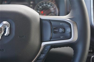 2019 Ram 1500 Crew Cab 4x2,  Pickup #KN684498 - photo 29
