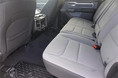 2019 Ram 1500 Crew Cab 4x2,  Pickup #KN684498 - photo 30