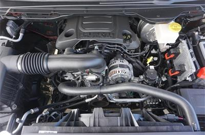 2019 Ram 1500 Crew Cab 4x2,  Pickup #KN684498 - photo 31