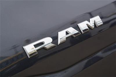 2019 Ram 1500 Crew Cab 4x4,  Pickup #KN688058 - photo 10