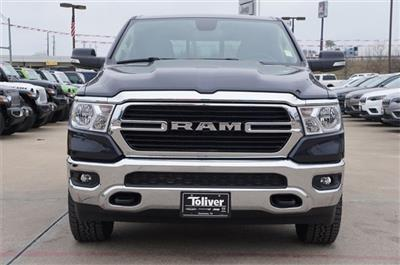 2019 Ram 1500 Crew Cab 4x4,  Pickup #KN688058 - photo 3
