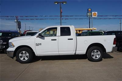 2019 Ram 1500 Quad Cab 4x2,  Pickup #KS508254 - photo 5