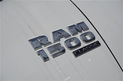 2019 Ram 1500 Quad Cab 4x2,  Pickup #KS508254 - photo 10