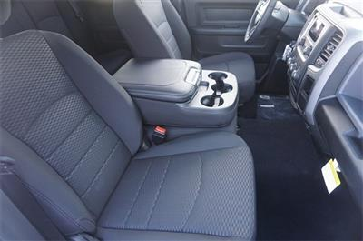 2019 Ram 1500 Quad Cab 4x2,  Pickup #KS508254 - photo 14